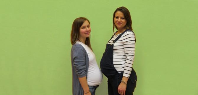 schwanger und dauergeil melkingpoint berlin